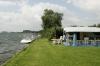 molecaten-park-flevostrand---camping-2