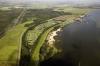 molecaten-park-flevostrand---luchtfoto