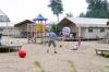 molecaten-park-flevostrand-seasontent-exterieur-4