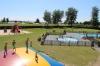molecaten-park-flevostrand---speeltuin-en-buitenzwembad-1