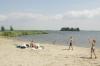 molecaten-park-flevostrand---strand-aan-het-veluwemeer