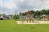 molecaten-park-flevostrand-veld-met-accommodaties