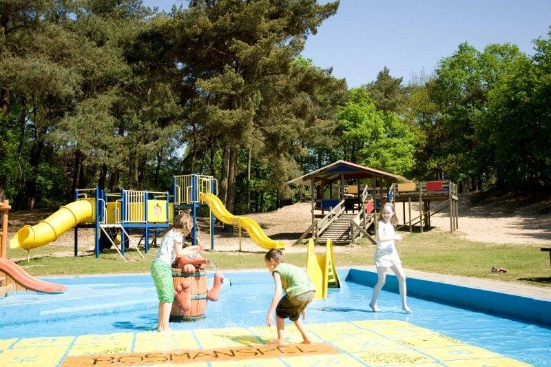 recreatiepark-de-heldense-bossen-21