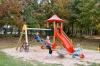 vakantiepark-de-berckt-11