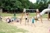 vakantiepark-de-berckt-17
