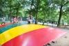 vakantiepark-de-berckt-23