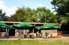 vakantiepark-de-berckt-83