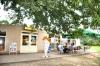 vakantiepark-de-berckt-85