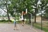 vakantiepark-de-berckt-88