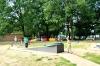 vakantiepark-de-berckt-92