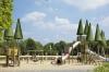 Speeltuin vakantiepark Dierenbos
