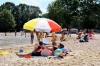 vakantiepark-elfenmeer-101