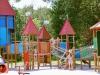 vakantiepark-elfenmeer-13