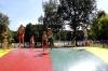 vakantiepark-elfenmeer-19