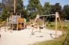 vakantiepark-elfenmeer-26