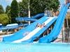 vakantiepark-elfenmeer-35