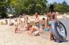 vakantiepark-elfenmeer-52
