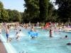vakantiepark-elfenmeer-56