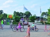 vakantiepark-elfenmeer-70