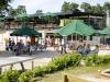 vakantiepark-elfenmeer-78