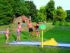 vakantiepark-elfenmeer-93