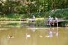 vakantiepark-elfenmeer-99