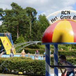 vakantiepark-het-grote-bos-864