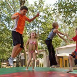 vakantiepark-hoenderloo-39