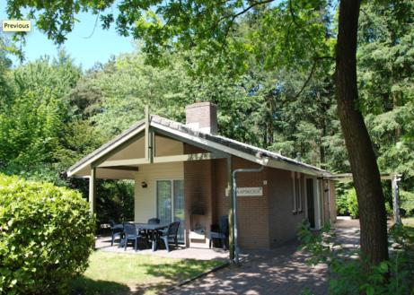 verscholen-dorp-1007