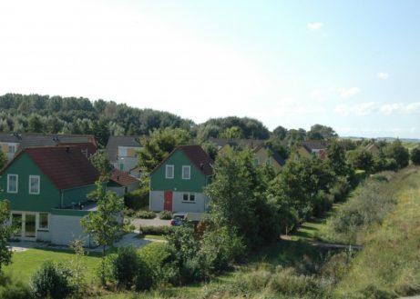 villapark-de-oesterbaai-1027