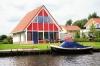 villapark-schildmeer-90