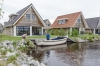waterpark-terherne-246