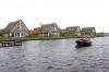waterpark-terherne-247