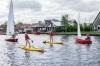 waterpark-terherne-255