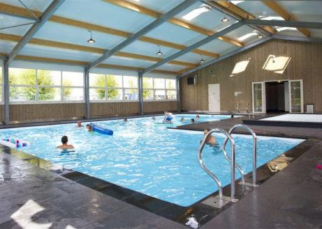 bad-hulckesteijn-zwembad-a