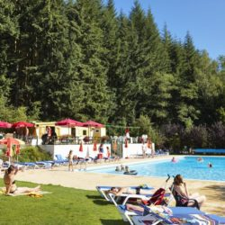 camping-parc-la-clusure6