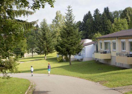 vakantiepark-maierhofen