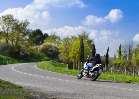 Motorvakantie in de Ardennen, Moezel en Eifel