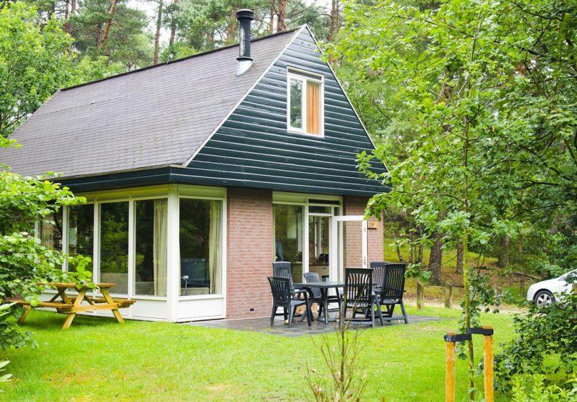 Miggelenberg-bungalow-groen