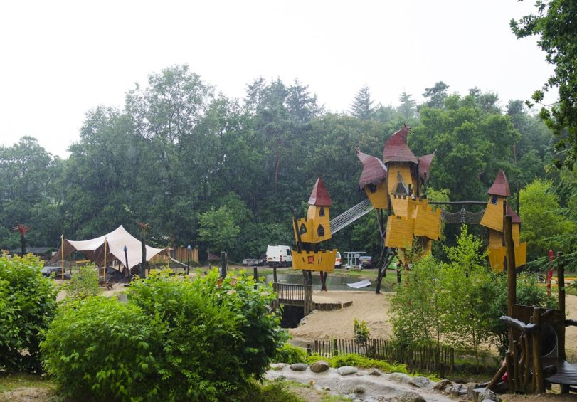 Miggelenberg-speeltuin