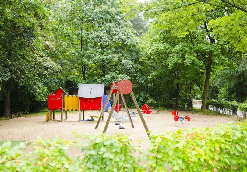 Miggelenberg-speeltuin1