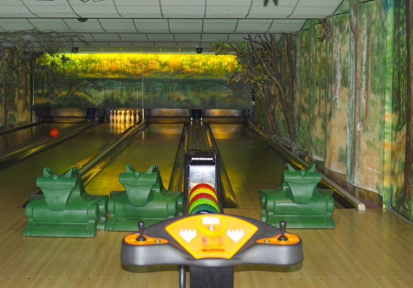 rabbit-hill-bowling