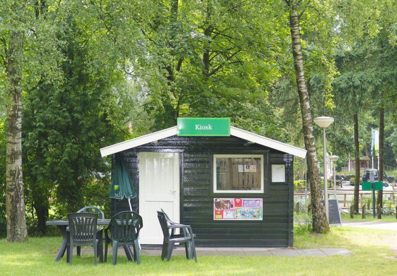 rabbit-hill-kiosk