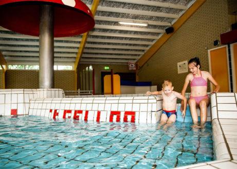 recreatiepark-t-gelloo-120