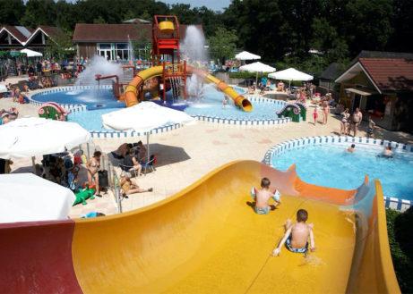 Molecaten-Park-t-Hout-31-zwembad