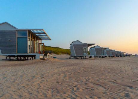 Tip! Vakantie op het strand van Cadzand-Bad