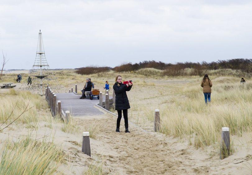 landal-nieuwvlietbad-duinen
