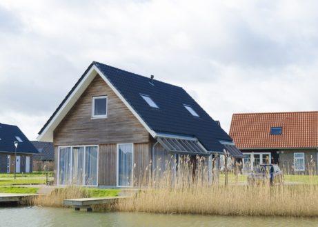 Fotoreportage Nieuwvliet-bad