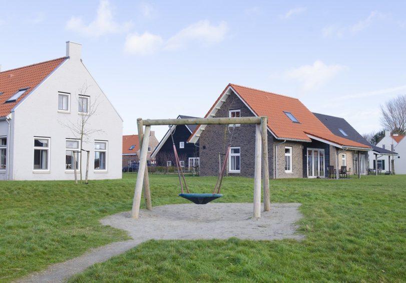 landal-nieuwvlietbad-huisjes2