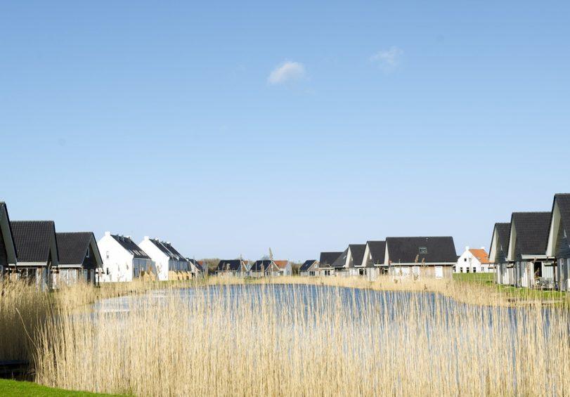 landal-nieuwvlietbad-huisjes3